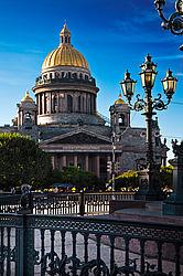 Картинки санкт петербург летом