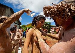 Фестиваль острова