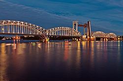 Санкт петербург мосты и набережные