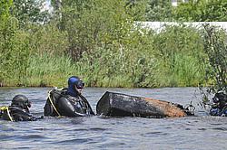 святое тумботинское озеро нижегородская область рыбалка